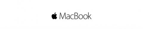 pub_macbook2